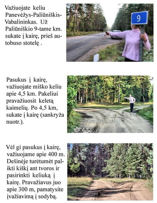 kelias_i_sodyba_zalioji